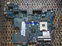Wholesale for Dell Latitude E6530 Laptop Motherboard LA P NJG NJG w NVIDIA GT620M motherboard mainboard fully tested working perfect