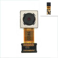 Cheap Wholesale Front Camera Flex Cable For LG Nexus 4 E960 Back Camera Flex Cable New Original
