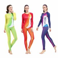 Wholesale Compression Women Fitness Pants Quick Dry Sports Shirts Long Sleeve GYM Running Sportswear Shirt Pants