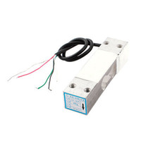 Wholesale Kg Aluminium Alloy Load Cell Weight Pressure Sensor for Electronic Scale
