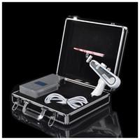 Wholesale Hot sales mesotherapy gun for skin rejuvenation skin tightening machine price