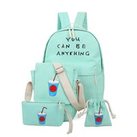 School Book Bags Sale Price Comparison | Buy Cheapest School Book ...