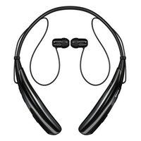 best price gold headphones - HBS Bluetooth Headset HBS In Best Ear Earphone Price Wireless Headphone Sports Bluetooth Earphone HBS750