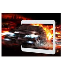Cheap Under $100 10 Inch Tablet Best OEM Dual Quad CPU Tablet PC