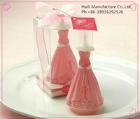 Wholesale candle for wedding decoration Creative fashion wedding candle home decoration and gift