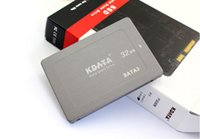 Wholesale 2 quot mm Kdata SSD hard drive the G SSD fast reading and writing SATA GB solid state drive