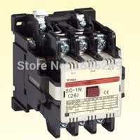 ac elevator - SC n ac elevator magnetic contactor manufacture