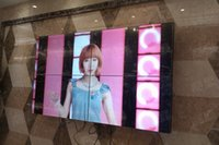 Wholesale video wall processor for x2 Video Wall Systems
