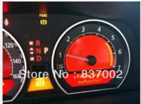actuator gear - E65 E66 Parking brake gear E65 Parking Brake Actuator Gear E65 E66 electronic handbrake gear gear black gear vehicle