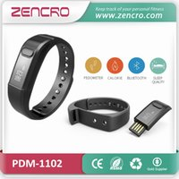 accurate pedometers - Accurate Calories Counter Bluetooth Wristband Pedometer Activity Tracker