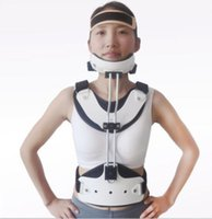adult surgery - Cervical Thoracic Orthosis Adult Child Head Neck Orthosis Surgery