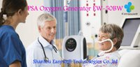 portable oxygen concentrator - Easywell Medical Oxygen Therapy Equipment Portable Oxygen Concentrator Generator EW BW For Home Health Care Black Color