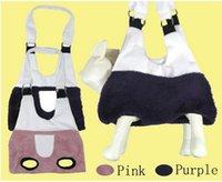 2016 accesorios de moda precioso alimentos para mascotas perro de primavera bolsa de perro y exclusiva mochila que viaja portable del animal doméstico del otoño