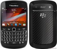 Wholesale Original Blackberry Bold Touch GPS Wi Fi MP