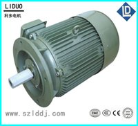 Wholesale YX3 series high efficiency phase AC motor IE2 kw motor