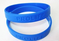 angels wristbands - 100pcs custom silicone wristband with your writing or logo debossed Custom logo silicone bracelet for promotional gift