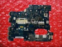 Wholesale G475 Laptop motherboard for Lenovo G475 LA P AMD Integrated GM fully tested days warranty