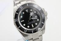 Men's auto suppliers - Factory Supplier AAA Top Quality Wristwatch Luxury Swiss Eta Seas Dweller Ceramic V Series Automatic Mens Watch Men Watches