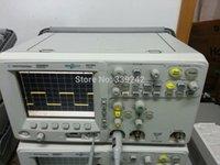 agilent oscilloscope - DSO6052A AGILENT Oscilloscope MHz DSO6052A