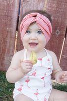 baby girl onesie lot - pieces Princess Baby Girl Newborn Infant Halter Bodysuit Onesie Jumpsuit Romper AU