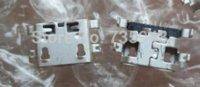 Cheap 30pcs lot mobile charging port micro usb connector for Lenovo A710E S720 S890 A298T A298 A798t S680 S880 A698T
