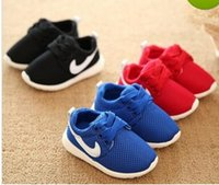 baby shoes trainers - New Brands sneaker baby shoes First walker boy tenis Girl trainer Infant Newborn shoes Children s shoes kid footwear sneaker