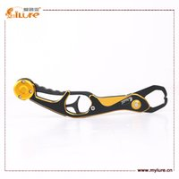 liquidation - Ilure high carbon Product Fishing Tackle Inventory Liquidation Fishing Lip Grip drop shipping