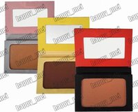 bahama mama bronzer - ePacket New Makeup Face Sexy mama Bahama Mama Hot Mama Shadow Blush Bronzer g