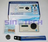 Wholesale Digital to RI Gem Refractometer digital refractometer GDR800