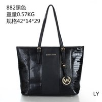 mk handbag - 2016 TOP quality mix selling new arrival mk handbags Single shoulder michael women bag mk handbag