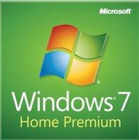 activate windows online - windows key win ultimate win home premium win enterprise online activate
