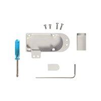 antenna protection - DJI Phantom Upgrade Spare Parts Accessories Gimbal Protection Kit Gimbal Guard