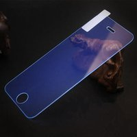Wholesale Steel film Cellphone screen protector Mobile phone safety film A protective film