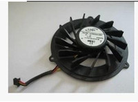 bell laptop computers - Laptop CPU fan cooling fan for PACKARD BELL EASYNOTE AD5505HX EB3 KAKC03 DFS551005M30T order lt no track