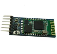 Wholesale TI CC2564 bluetooth dual mode module supports SPP BLE profiles and Fully qualified Bluetooth for Arduino