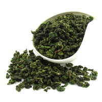 Wholesale 2016 Organic Tie Guan Yin Tieguanyin Chinese Oolong Green Tea g oz On Sale