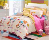 compra camas para nios modernosel lecho fija la reina moderna del estilo del patrn
