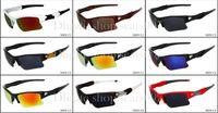 achat en gros de soleil de sport google-EPacket Le vendeur paie / Livraison gratuite Lunettes de soleil de sport de verre de bicyclette de lunettes de soleil de sport de nouvelles de mode des lunettes de soleil de NOUVEAU