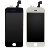 bar offers - Special offer to my friend Bjorn Grade AAA Quality iPhone g s c LCD Display Touch Screen Digitizer