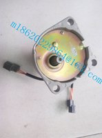 Wholesale high quality Kobelco excavator throttle motor for SK120 SK200 SK210 SK230 SK250 YN20S00002F3 YT20S00002F1