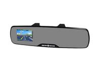 AR_26 HOT Car DVR HD de 2,6 pulgadas de pantalla de vídeo de la cámara Video Recorder Camcorder Traffic Dashboard Dash Cam, 140 grados de visión gran angular, visión nocturna y
