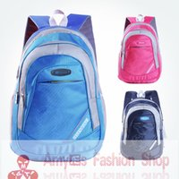 Wholesale Hight quality waterproof nylon backpack large capacity school bag customed logo printing shoulder bag student bag
