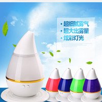 bar manual - 250ml Aromatherapy Essencial Oil Diffuser Color Changing Mini Mute Humidifier Portable Ultrasonic Cool Mist Aroma USB Humidifier for Vehicle
