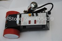 high frequency welder - high frequency plastic welding machine pvc banner welder pvc hot air welding machine