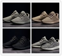 air diving - With Box Receipt keychain Yeezys boost Update Version Pirate Black moonrock Turtle dove oxford tan Men kids Boost Sneakers