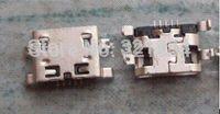 Cable HDMI USB Free shipping 10pcs lot Micro 5pin usb connector for Lenovo A710E S720 S890 A298T A298 A798t S680 S880 A698T P700 K860 mobile