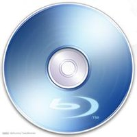 Wholesale Hot Sale Any quantity of latest blu ray BLUE RAY DVD blu ray dvd Movies TV series fitness dvds and Children dvds hot item