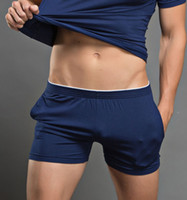 Wholesale Men Basic Beach Short Pants Sport Surf Shorts Fitness Men s Gym Shorts Pants Running Fashion Trousers High Quality