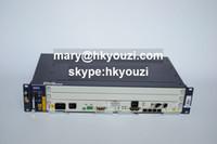 Wholesale ZTE ZXA10 C320 OLT SMXA A30 A31Card with port G port G uplink control DC power PRAM AC POWER DC and AC Power