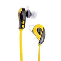 apple usa iphone - USA In ear Bluetooth Headphone Leadzm Bluetooth Stereo Earphone Sport Running Headsets Studio Music Earphone